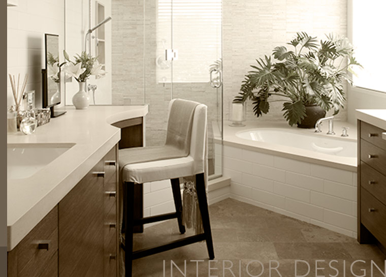 Best interior designers los angeles what types of fabrics for Top los angeles interior designers